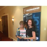 Seminole County Chamber, Lake Mary Life Develop New Business Publication