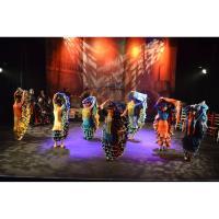 Seminole State Celebrates Hispanic Heritage Month With Community Events