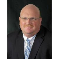 Ken Wuenschell Appointed as President of WELBRO Building Corporation