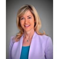 Pamela Mccombe Joins HNTB Corporation In Lake Mary As Senior Project Manager – Transit And Rail