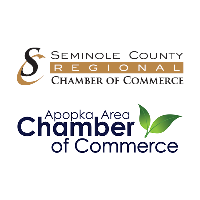 Seminole Chamber Enters Partnership With Apopka Area Chamber