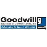 Goodwill To Host Job Fair On Oct. 17