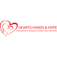 Hearts, Hands and Hope Selection as Community Bag Program Beneficiary Will Help Feed Local Homeless