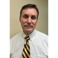 Interior Specialties Announces the Promotion of David Yates to Vice President