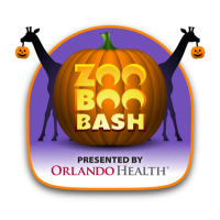 Zoo Boo Bash in Brewing at the Central Florida Zoo & Botanical Gardens