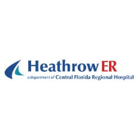 Heathrow ER Participates As A Drop-off Location For National Prescription Drug Take-back Day