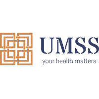 United Medical and Social Services Opens Free Medical Clinic in Goldsboro
