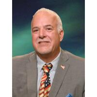 Seminole County Board of County Commissioners Elects New Chairman
