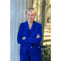 Seminole State President Emerita Dr. E. Ann Mcgee Wins James L. Wattenbarger Award