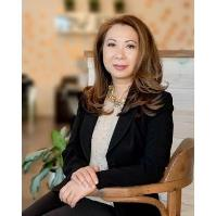 Addition Financial Chief Development Officer Linh Dang Will Receive i4 Business Leader of the Year Award