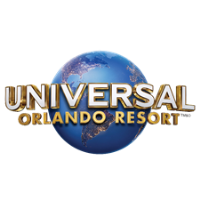 My Word: Universal's Epic Universe