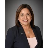 Satya Lory Joins HNTB's Lake Mary Office as Florida Client Service Leader