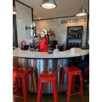 Zaza New Cuban Diner Opens in Lake Mary, Florida