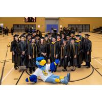 Seminole State Awards More Than 2,400 Degrees, Certificates