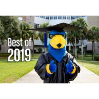 Year in Review: Seminole State's Best of 2019