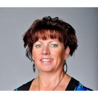 Axiom Bank, N.A. Hires Mercedis Couillard As VP, Payment Solutions Relationship Manager