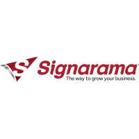 Signarama® Announces Grand Opening Of New Business In Lake Mary