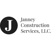 Orlando Business Journal Recognizes Local Construction Entrepreneur for Changing the Nature of the Industry Through Generosity