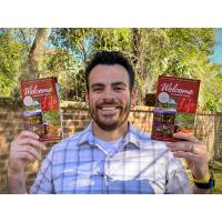 Lake Mary Life Publishing Announces Seminole County Welcome Guide