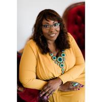 Seminole State Speaker Series Presents Author Dr. Kinitra Brooks