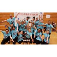 Seminole Science Students Take Home Championships At Dance Competition