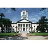 Seminole Chamber Releases 2020 Legislative Agenda
