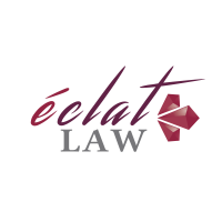 éclat Law Celebrates Grand Opening of ART@éclat