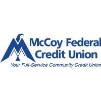 McCoy Federal Credit Union Business Enrichment Day