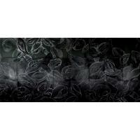 Award-winning Artist's Evocative Chalk Work Coming To Seminole State