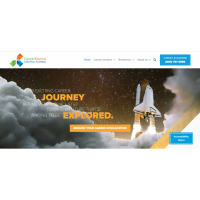 CareerSource Central Florida Redesigns Website: Consumers Access Career Experts and Complimentary Talent Solutions