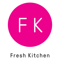 Fresh Kitchen Expands In Central Florida With Ninth Location  To Open In Lake Mary On February 24