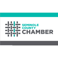 Seminole County Chamber Unveils New Brand at State of the County Luncheon