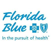 Florida Blue Hiring More Than 300 Positions Offering 3 Months Paid Leave