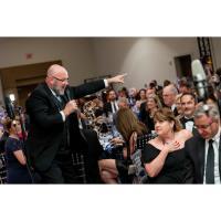 Foundation For Seminole State College Of Florida's 36th Annual Dream Gala Raises Over $442,000