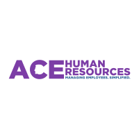 ACE Human Resources presenting at Seminole State College's Center for Business Development