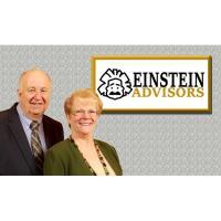 Einstein Advisors Celebrates Pi Day Anniversary