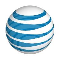 Low-Income Internet/AT&T