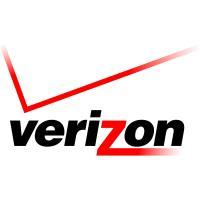Verizon Helps Alert Parents To The Power Of Parental Controls