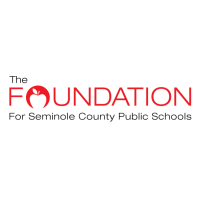 Donate to Foundation's At Home Toolkits