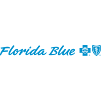 Florida Blue Waives Cost-Sharing for COVID-19 Treatment