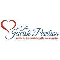 Join the Jewish Pavilion Mask Challenge