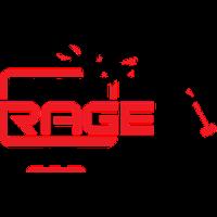 Tech Rage IT Makes OBJ's Top Technology Company List