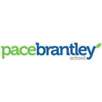 Pace Brantley School Remote Learning Plan Is Unique One Of A Kind Program