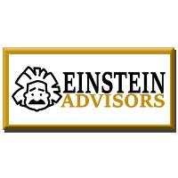 Einstein Advisors is Hiring!