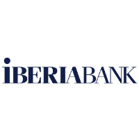 IBERIABANK Pledges $500000 to Local Food Banks