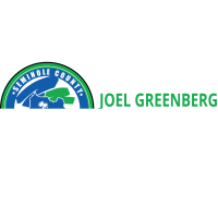 Joel Greenberg Opening Most Seminole County Locations on Monday