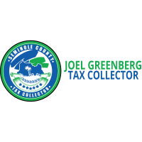 Joel Greenberg Starting Road Tests, Concealed Weapon Permits on Monday