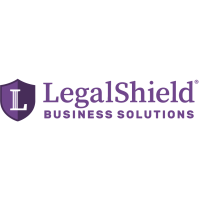 LegalShield Appoints Arnold Blinn as Chief Architect