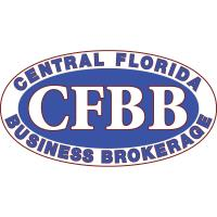Central Florida Business Brokerages adds new Business Broker