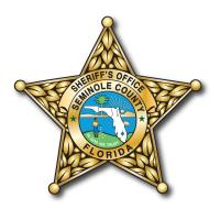 Seminole County Sheriff's Office - May Dispatcher